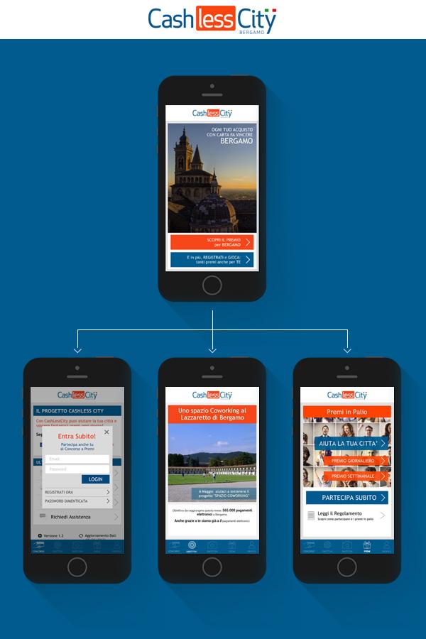 <h2>Specifiche tecniche applicativo mobile</h2> <p...