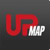 UpMap