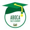 Aboca Live Contest
