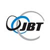 JBT-Live