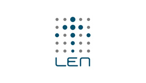 LEN - Learning Education Network Soc. Coop. logo