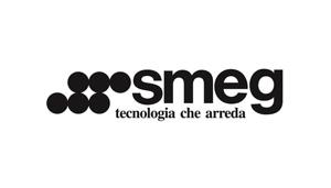 Smeg S.p.A logo
