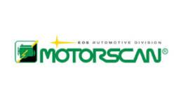 motorscan-icon