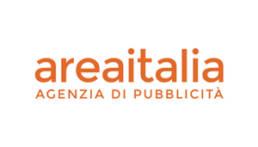 Area Italia